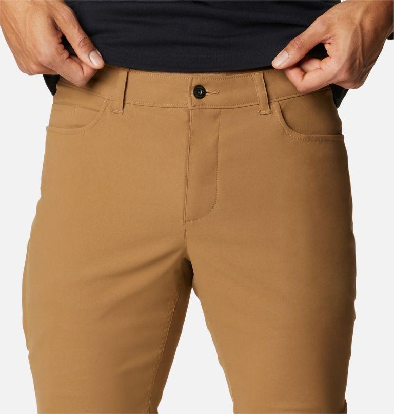 Men's Royce Range™ Heat Pants Men's Royce Range™ Heat Pants, a2
