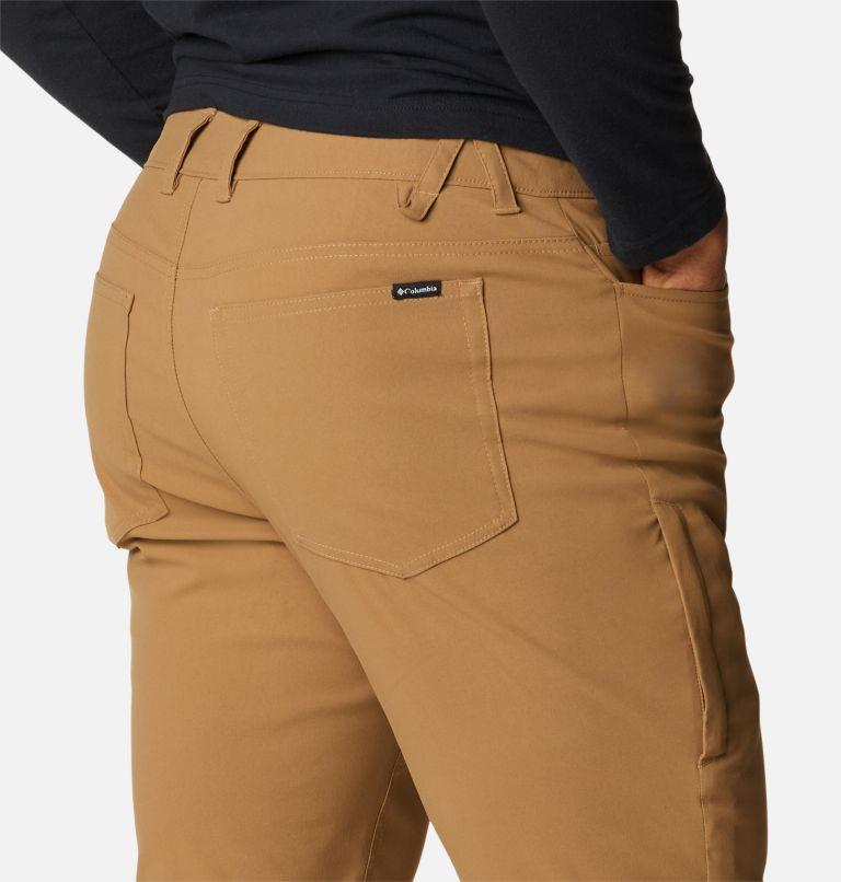 Men's Royce Range™ Heat Pants Men's Royce Range™ Heat Pants, a3