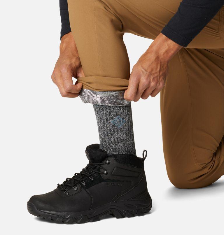 Men's Royce Range™ Heat Pants Men's Royce Range™ Heat Pants, a4