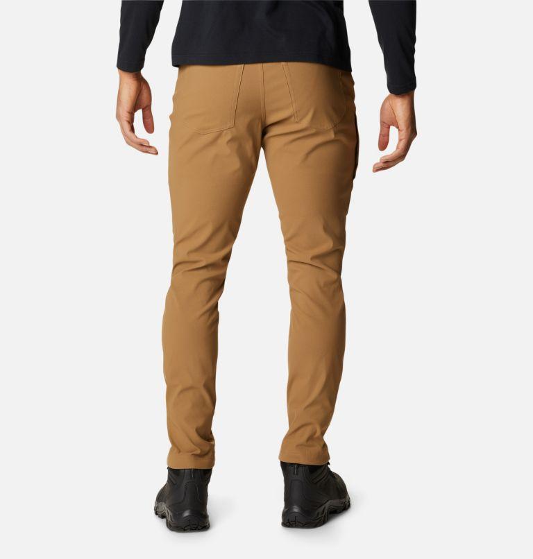 Men's Royce Range™ Heat Pants Men's Royce Range™ Heat Pants, back