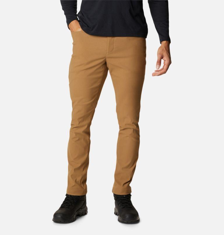 Men's Royce Range™ Heat Pants Men's Royce Range™ Heat Pants, front