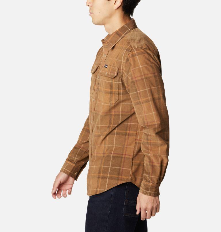 Men's Flare Gun™ Utility Long Sleeve Shirt Men's Flare Gun™ Utility Long Sleeve Shirt, a1
