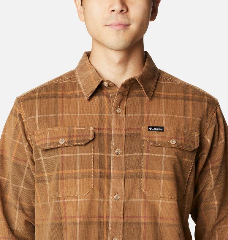 Men's Flare Gun™ Utility Long Sleeve Shirt Men's Flare Gun™ Utility Long Sleeve Shirt, a2