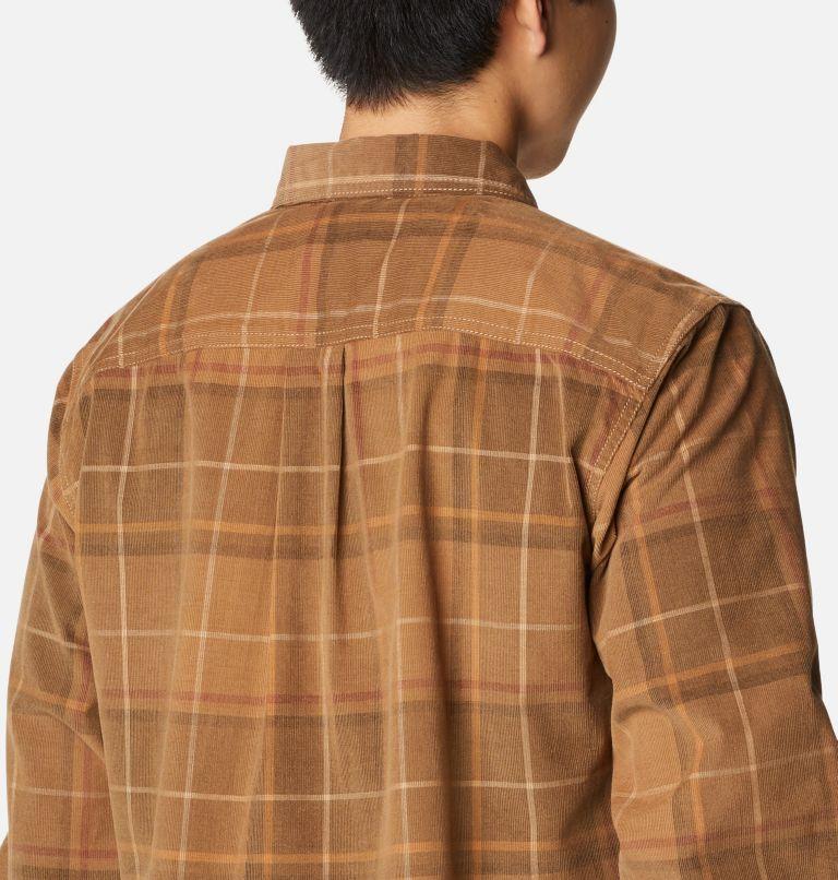 Men's Flare Gun™ Utility Long Sleeve Shirt Men's Flare Gun™ Utility Long Sleeve Shirt, a3