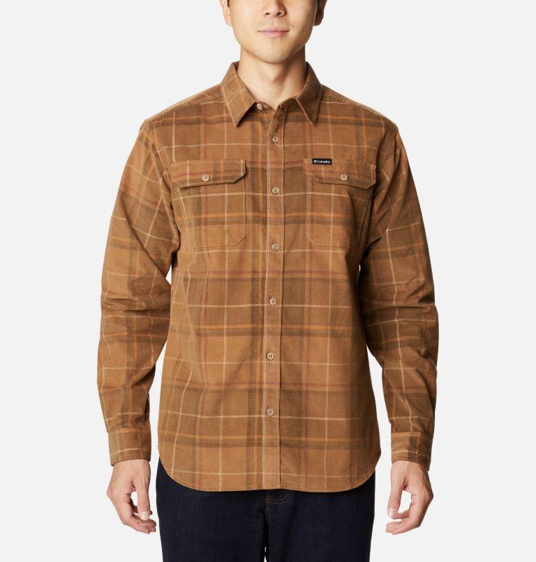 Men's Flare Gun™ Utility Long Sleeve Shirt Men's Flare Gun™ Utility Long Sleeve Shirt, a4