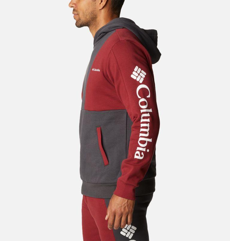 Men's Columbia Lodge™ Colorblock Hoodie Men's Columbia Lodge™ Colorblock Hoodie, a1