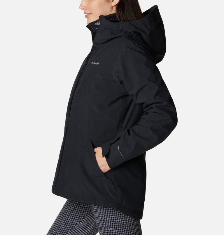 Women's Tipsoo Lake™ Interchange Jacket Women's Tipsoo Lake™ Interchange Jacket, a1