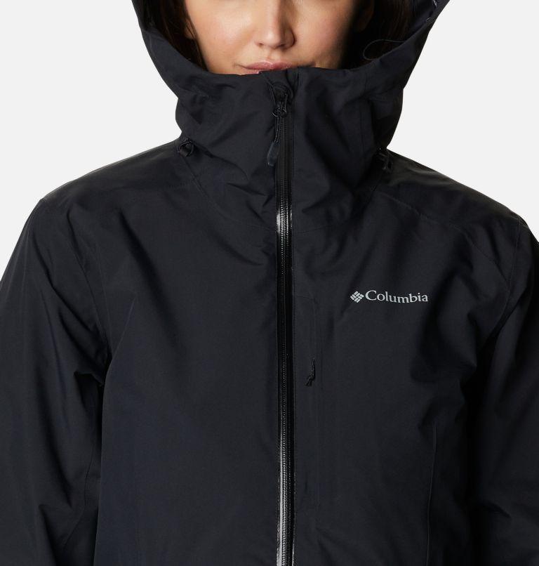 Women's Tipsoo Lake™ Interchange Jacket Women's Tipsoo Lake™ Interchange Jacket, a2