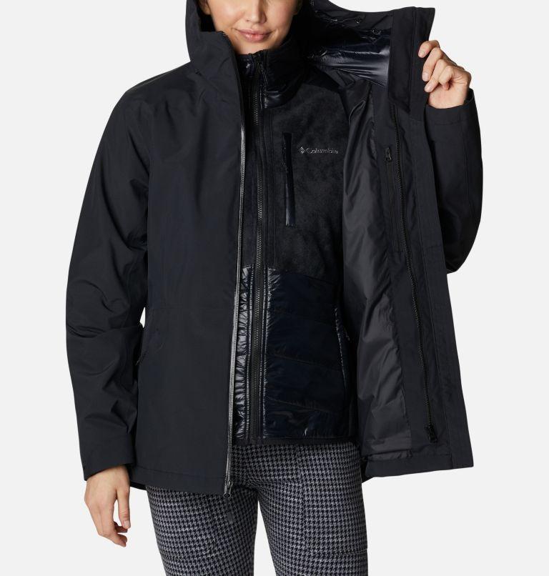 Women's Tipsoo Lake™ Interchange Jacket Women's Tipsoo Lake™ Interchange Jacket, a3