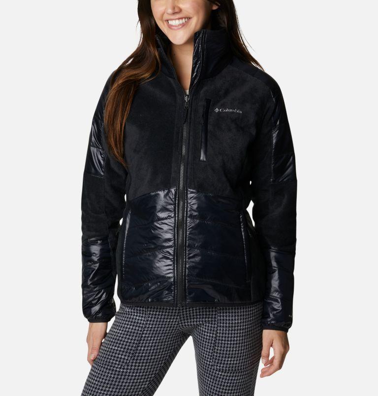 Women's Tipsoo Lake™ Interchange Jacket Women's Tipsoo Lake™ Interchange Jacket, a5