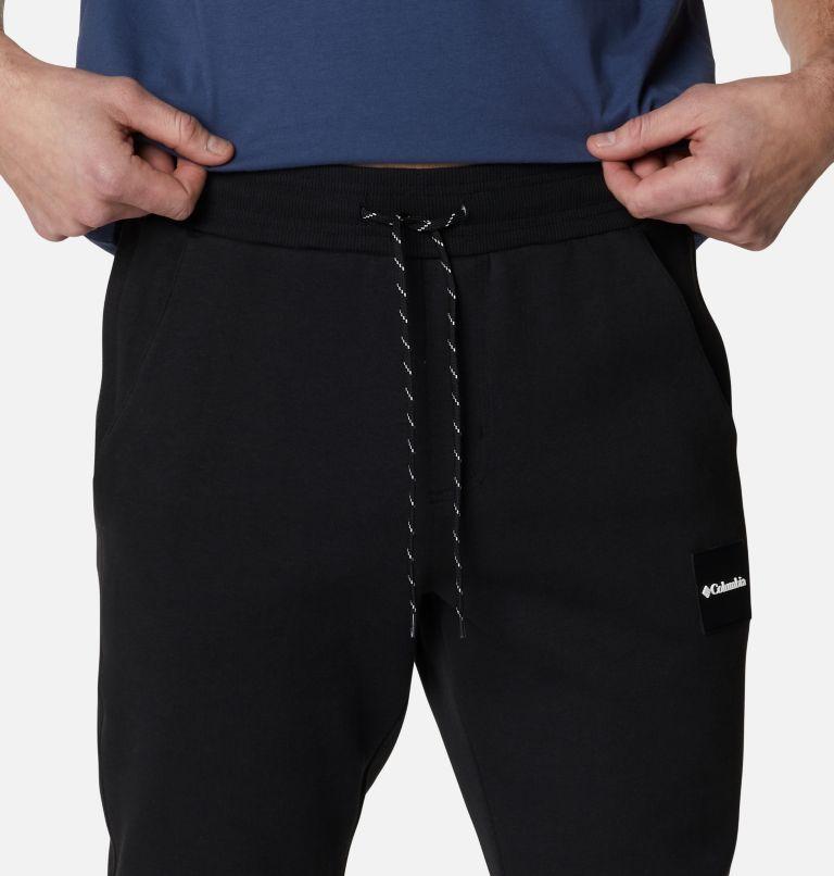 Men's Mountain View™ II Omni-Heat™ Joggers Men's Mountain View™ II Omni-Heat™ Joggers, a2
