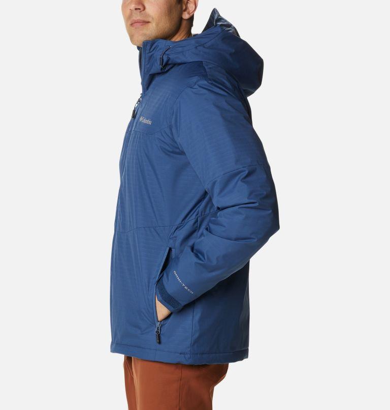 Men's Point Park™ Insulated Jacket - Big Men's Point Park™ Insulated Jacket - Big, a1