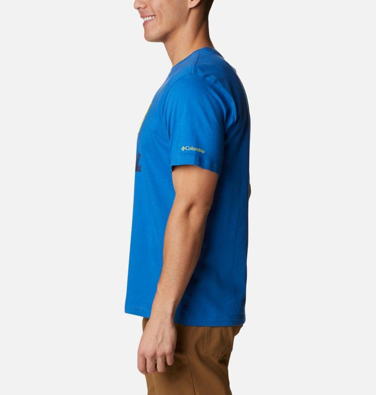 Men's Rebel Ridge™ Short Sleeve Graphic T-Shirt Men's Rebel Ridge™ Short Sleeve Graphic T-Shirt, a1