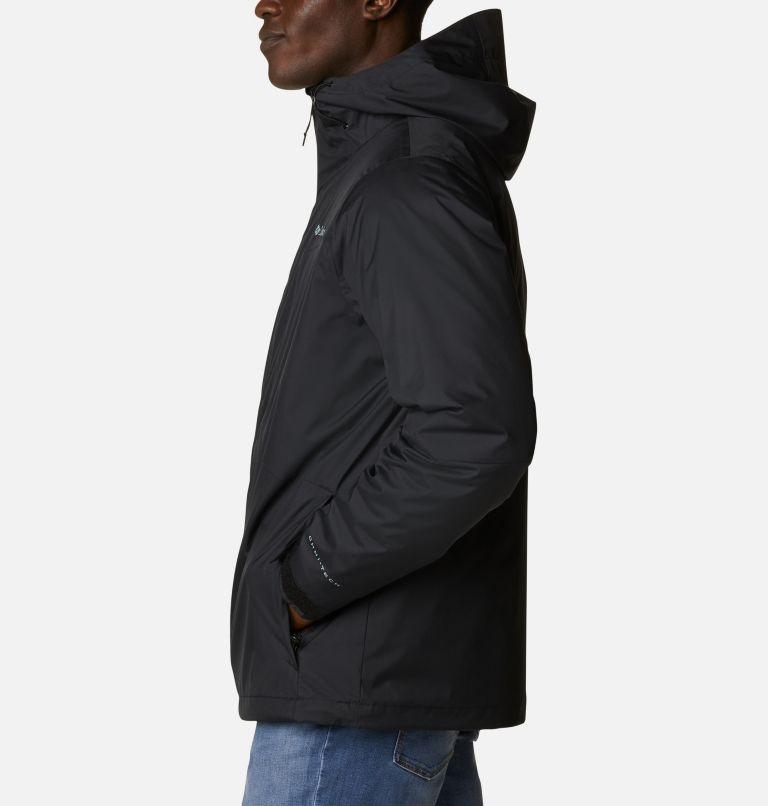 Men's Wallowa Park™ Interchange Jacket Men's Wallowa Park™ Interchange Jacket, a1