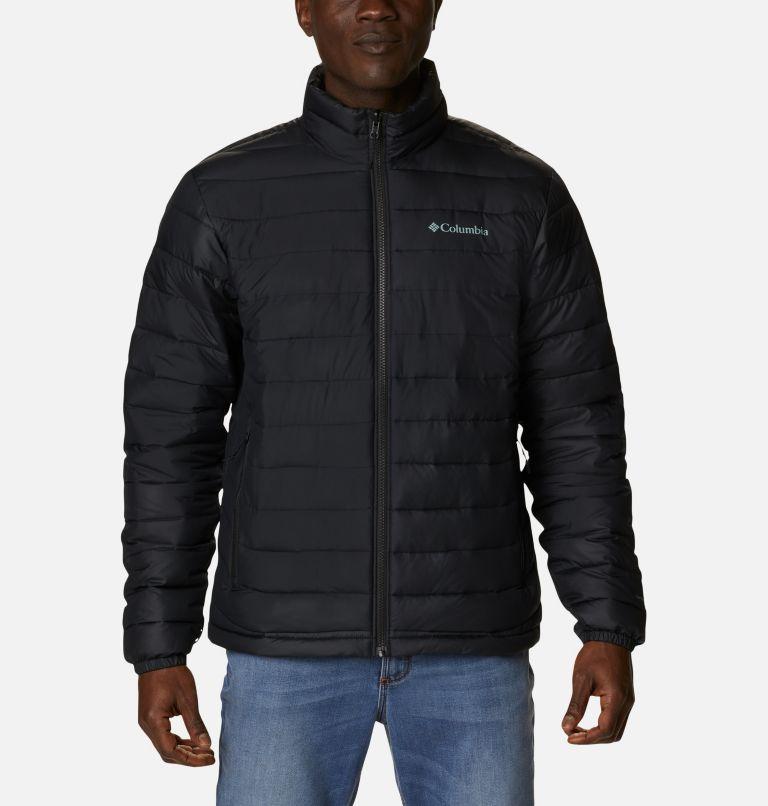 Men's Wallowa Park™ Interchange Jacket Men's Wallowa Park™ Interchange Jacket, a5