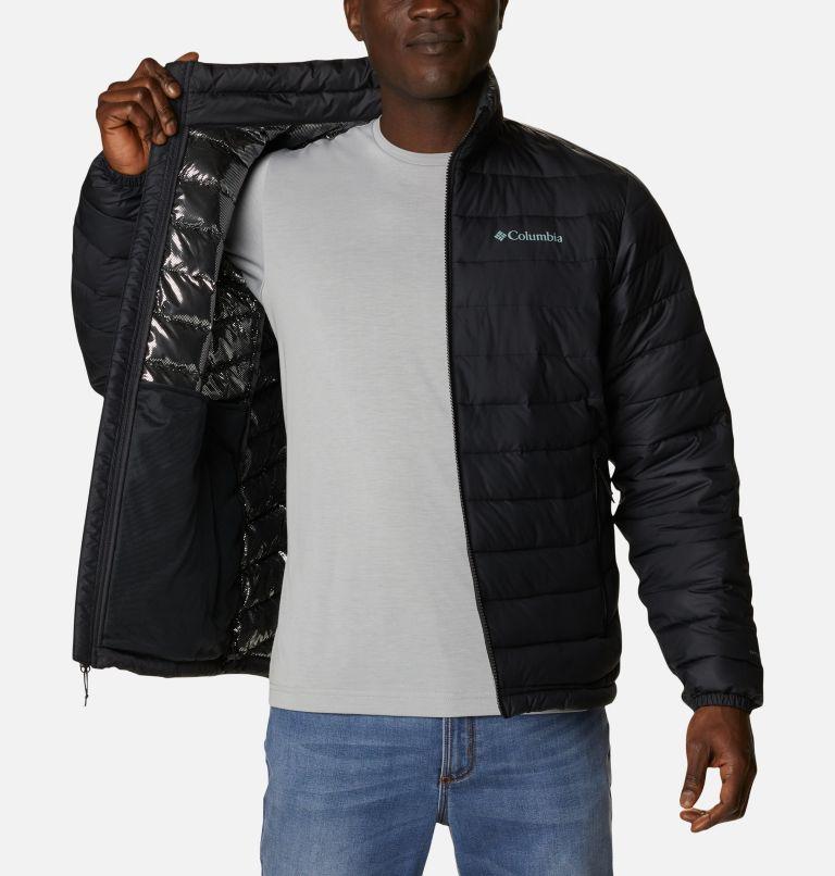 Men's Wallowa Park™ Interchange Jacket Men's Wallowa Park™ Interchange Jacket, a7
