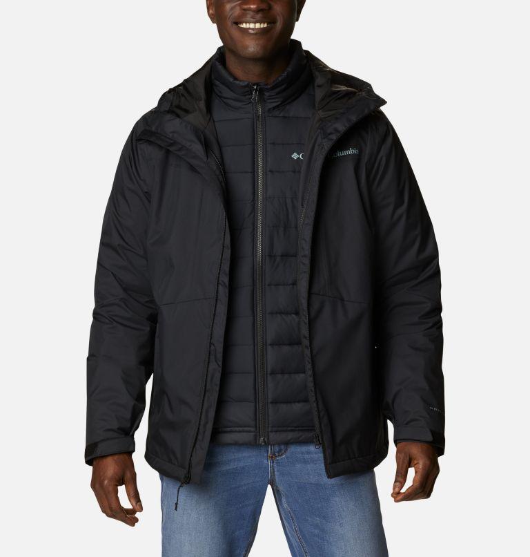 Men's Wallowa Park™ Interchange Jacket Men's Wallowa Park™ Interchange Jacket, a8