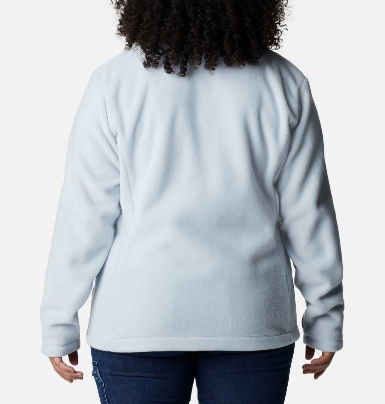 Women's Tunnel Falls™ Interchange Jacket - Plus Size Women's Tunnel Falls™ Interchange Jacket - Plus Size, a6