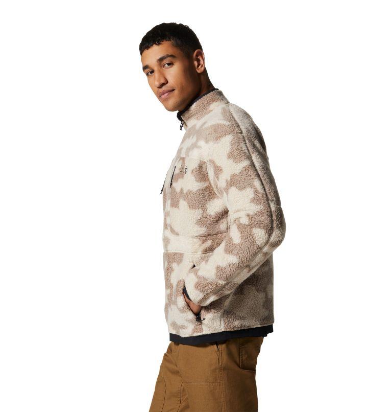 Men's Southpass™ Fleece Full Zip Men's Southpass™ Fleece Full Zip, a1