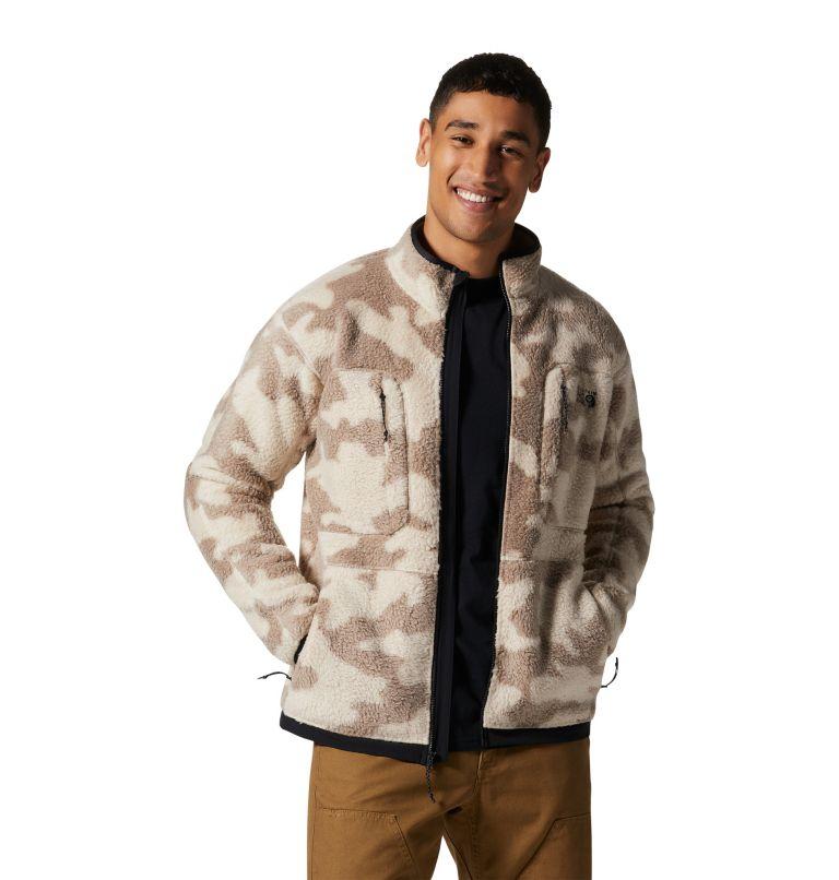 Men's Southpass™ Fleece Full Zip Men's Southpass™ Fleece Full Zip, a3