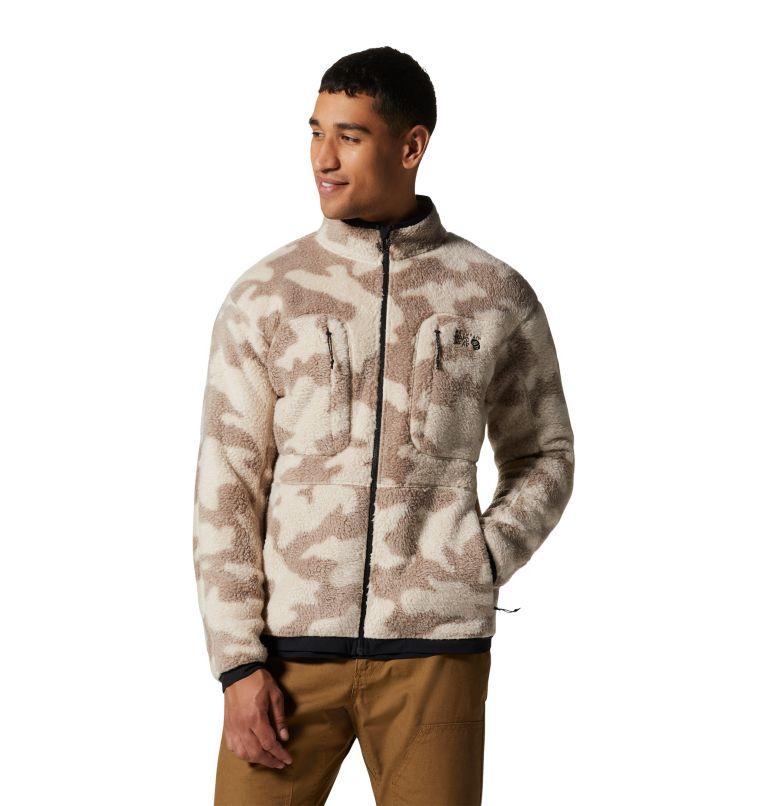 Men's Southpass™ Fleece Full Zip Men's Southpass™ Fleece Full Zip, front