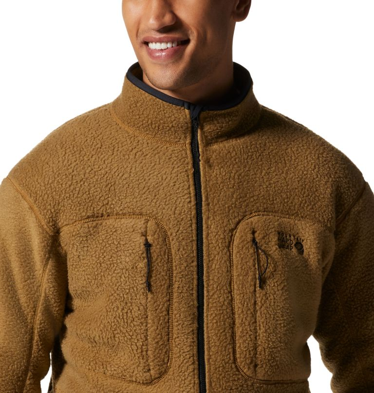 Men's Southpass™ Fleece Full Zip Men's Southpass™ Fleece Full Zip, a2