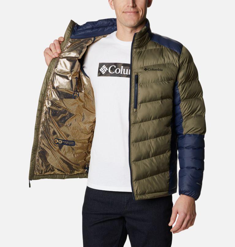 Men's Labyrinth Loop Jacket Men's Labyrinth Loop Jacket, a3