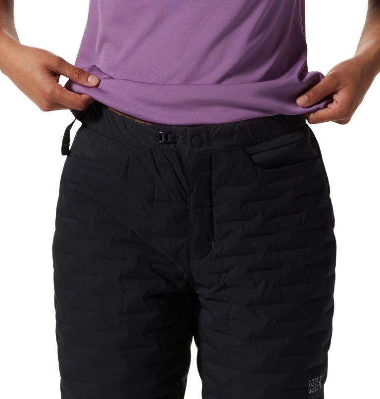 Women's Stretchdown™ Pant Women's Stretchdown™ Pant, a2