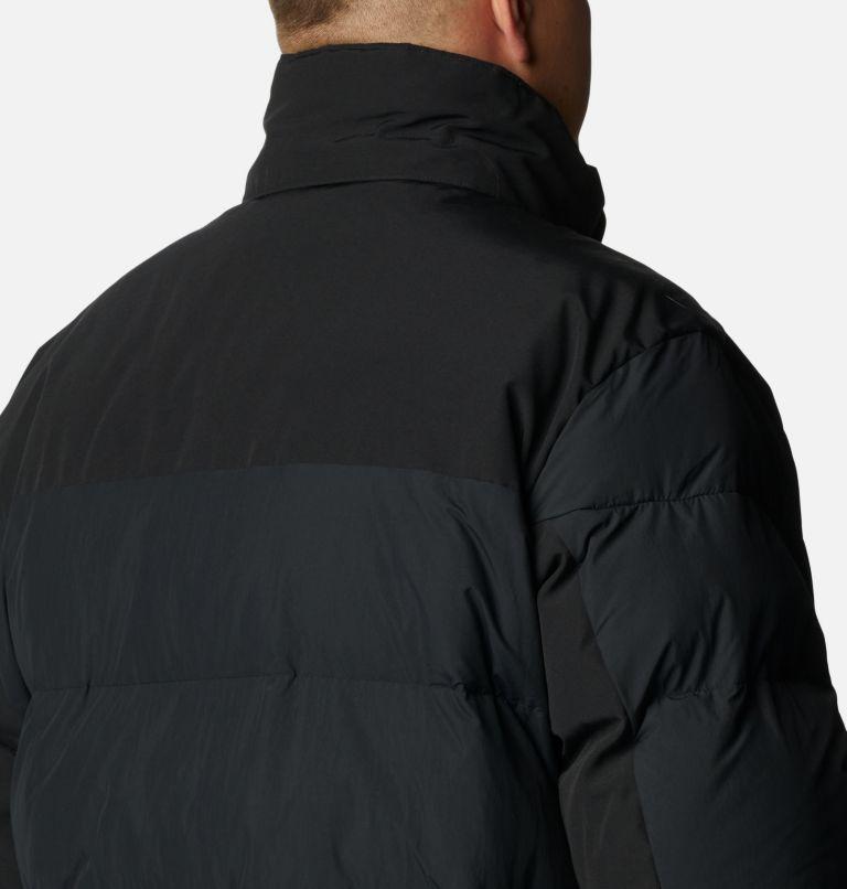 Parka Marquam Peak Fusion™ pour homme - Tailles fortes Parka Marquam Peak Fusion™ pour homme - Tailles fortes, a7