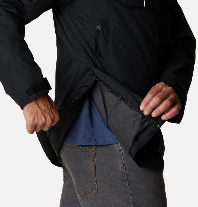 Men's Buckhollow™ Insulated Anorak Men's Buckhollow™ Insulated Anorak, a3