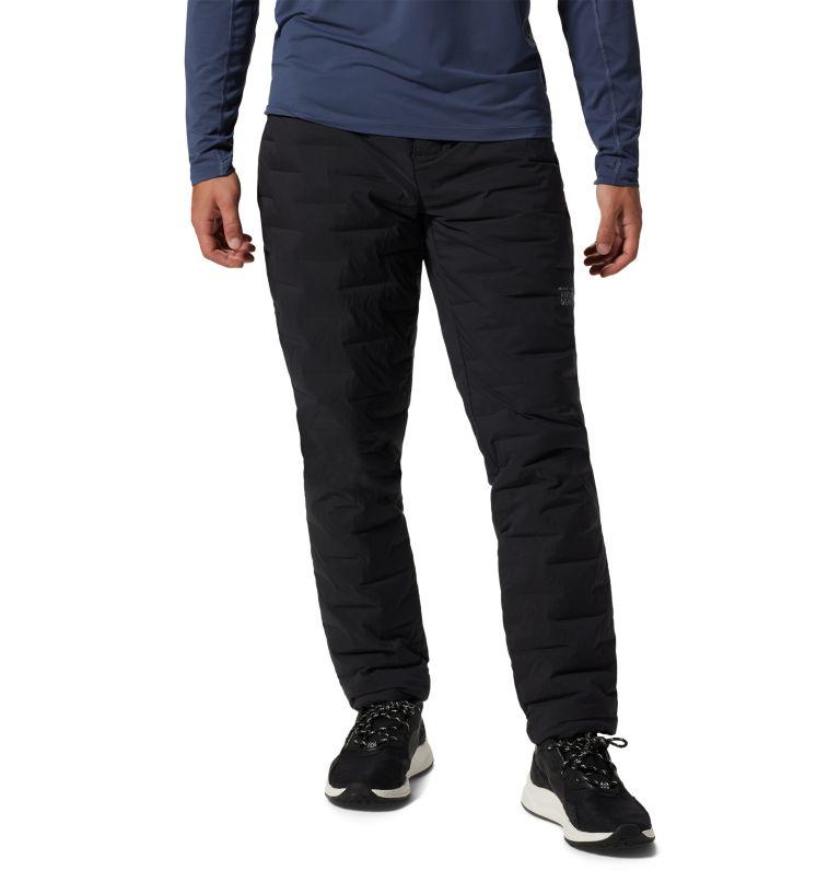 Men's Stretchdown™ Pant Men's Stretchdown™ Pant, front