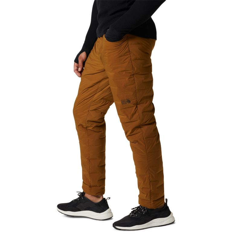 Men's Stretchdown™ Pant Men's Stretchdown™ Pant, a1