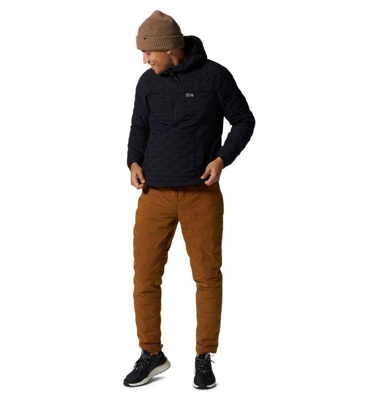 Men's Stretchdown™ Pant Men's Stretchdown™ Pant, a3