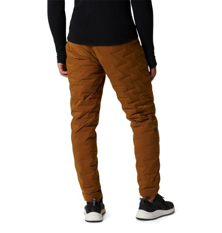 Men's Stretchdown™ Pant Men's Stretchdown™ Pant, back