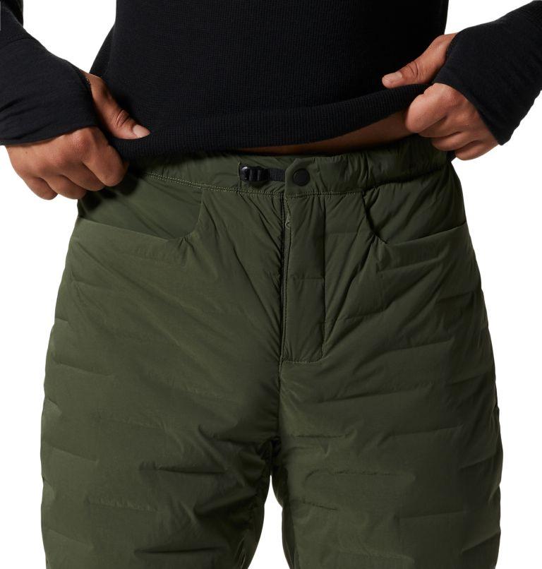 Men's Stretchdown™ Pant Men's Stretchdown™ Pant, a2