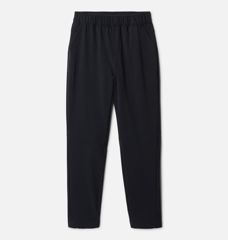 Boys' Frontrange™ Joggers Boys' Frontrange™ Joggers, front