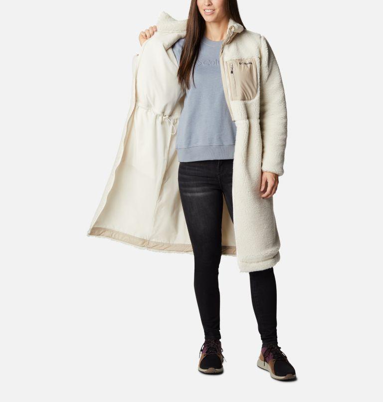 Women's Archer Ridge™ Long Jacket Women's Archer Ridge™ Long Jacket, a3