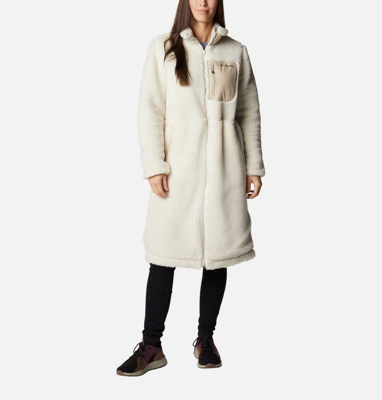 Women's Archer Ridge™ Long Jacket Women's Archer Ridge™ Long Jacket, front