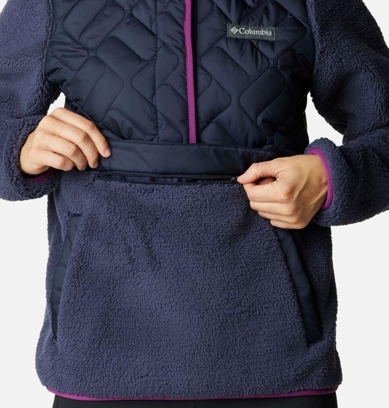 Women's Sweet View™ Hooded Fleece Pullover Women's Sweet View™ Hooded Fleece Pullover, a3
