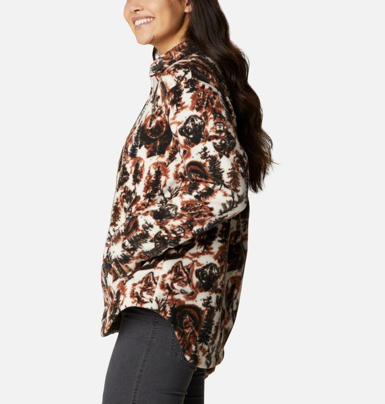 Women's Benton Springs™ Shirt Jacket Women's Benton Springs™ Shirt Jacket, a1