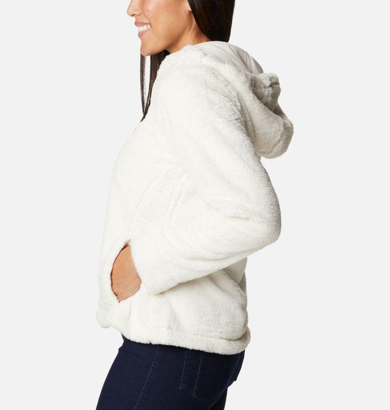 Women's Bundle Up™ Hooded Fleece Pullover Women's Bundle Up™ Hooded Fleece Pullover, a1