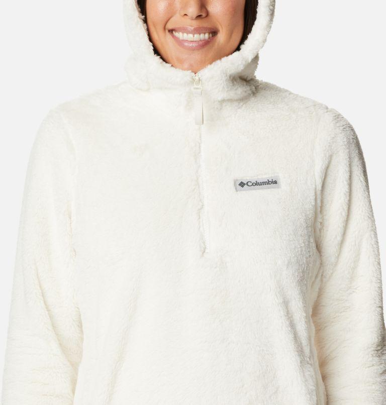 Women's Bundle Up™ Hooded Fleece Pullover Women's Bundle Up™ Hooded Fleece Pullover, a2