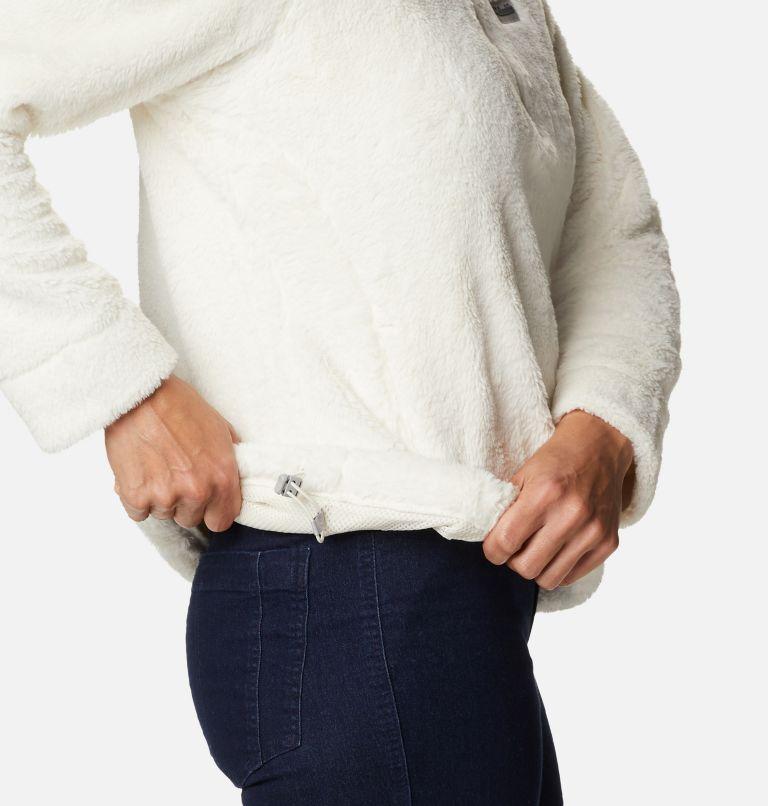 Women's Bundle Up™ Hooded Fleece Pullover Women's Bundle Up™ Hooded Fleece Pullover, a3