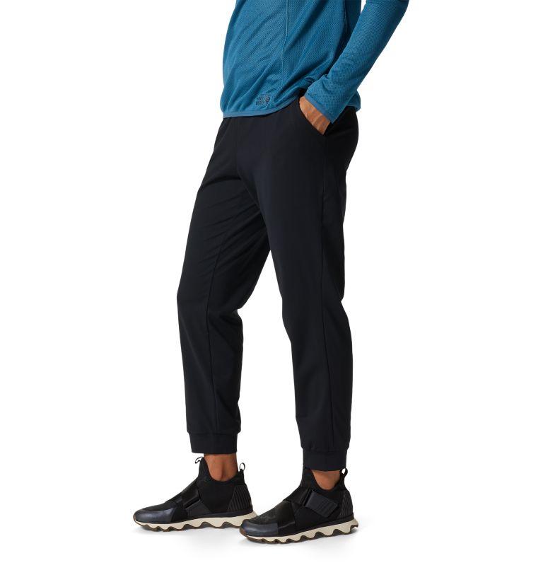 Women's Mountain Stretch™ Jogger Women's Mountain Stretch™ Jogger, a1
