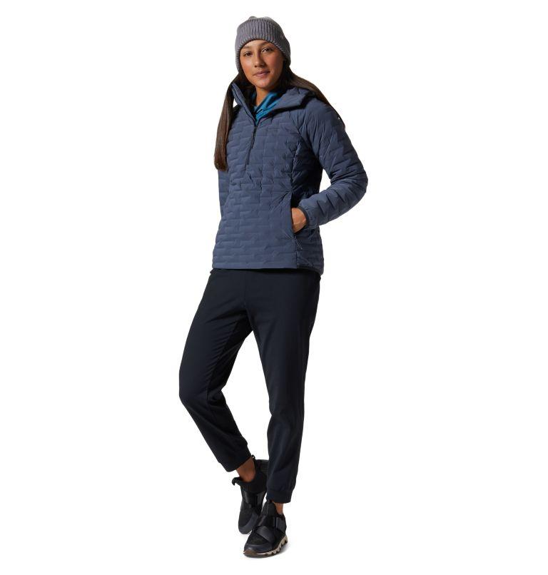 Women's Mountain Stretch™ Jogger Women's Mountain Stretch™ Jogger, a4