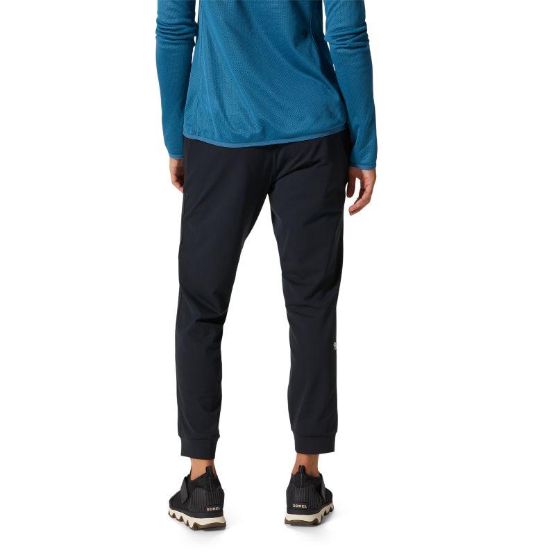Women's Mountain Stretch™ Jogger Women's Mountain Stretch™ Jogger, back