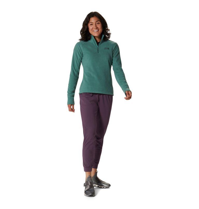 Women's Mountain Stretch™ Jogger Women's Mountain Stretch™ Jogger, a3