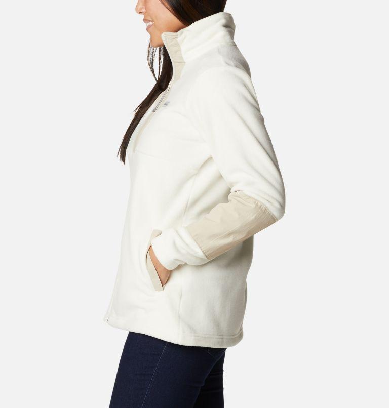 Manteau à fermeture éclair en polaire Columbia Lodge™ pour femme Manteau à fermeture éclair en polaire Columbia Lodge™ pour femme, a1