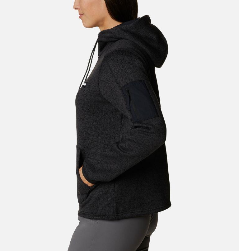 Chandail à capuchon Sweater Weather™ pour femme Chandail à capuchon Sweater Weather™ pour femme, a1
