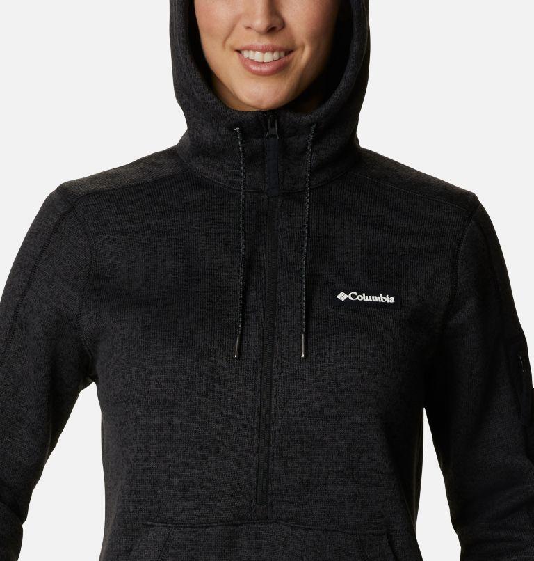 Chandail à capuchon Sweater Weather™ pour femme Chandail à capuchon Sweater Weather™ pour femme, a2
